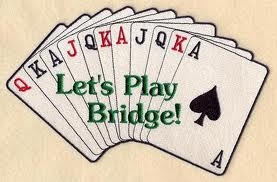 Lets-play-bridge