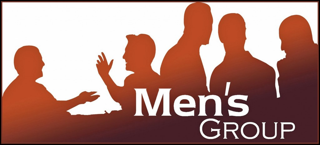 Men's Group Logo 2014 (5.5x2.5 300ppi)