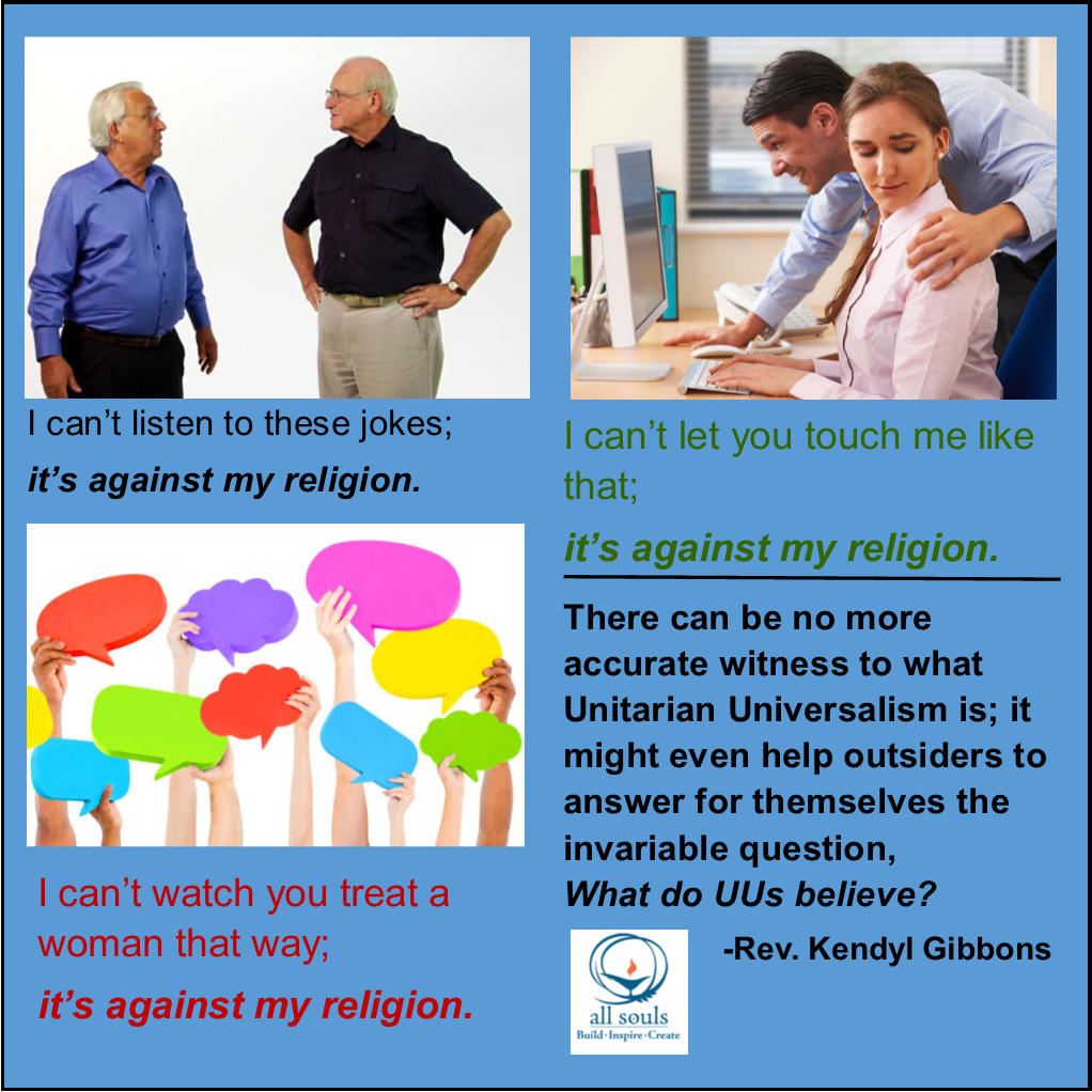against-my-religion-wide