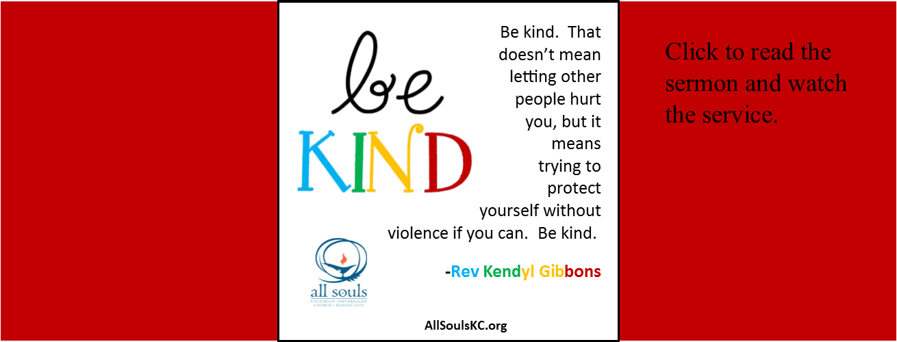 be-kind-long