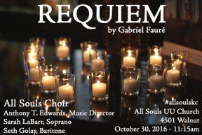 Requiem 2016 meme