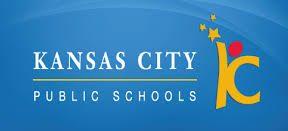 kc schools 10-30