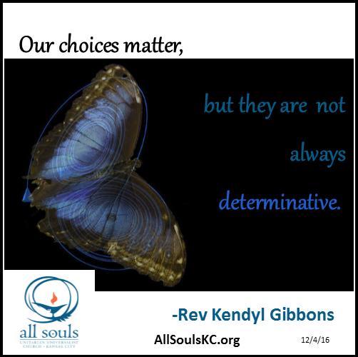 choices-matter