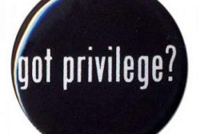 gotprivilege-12-4