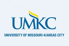 umkc12-11